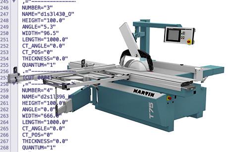 T75_PreX_Maschine_001_programm_ini_small